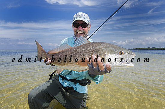 20150322_Dave's redfish_0397A